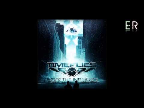Someone Like You - Timeflies
