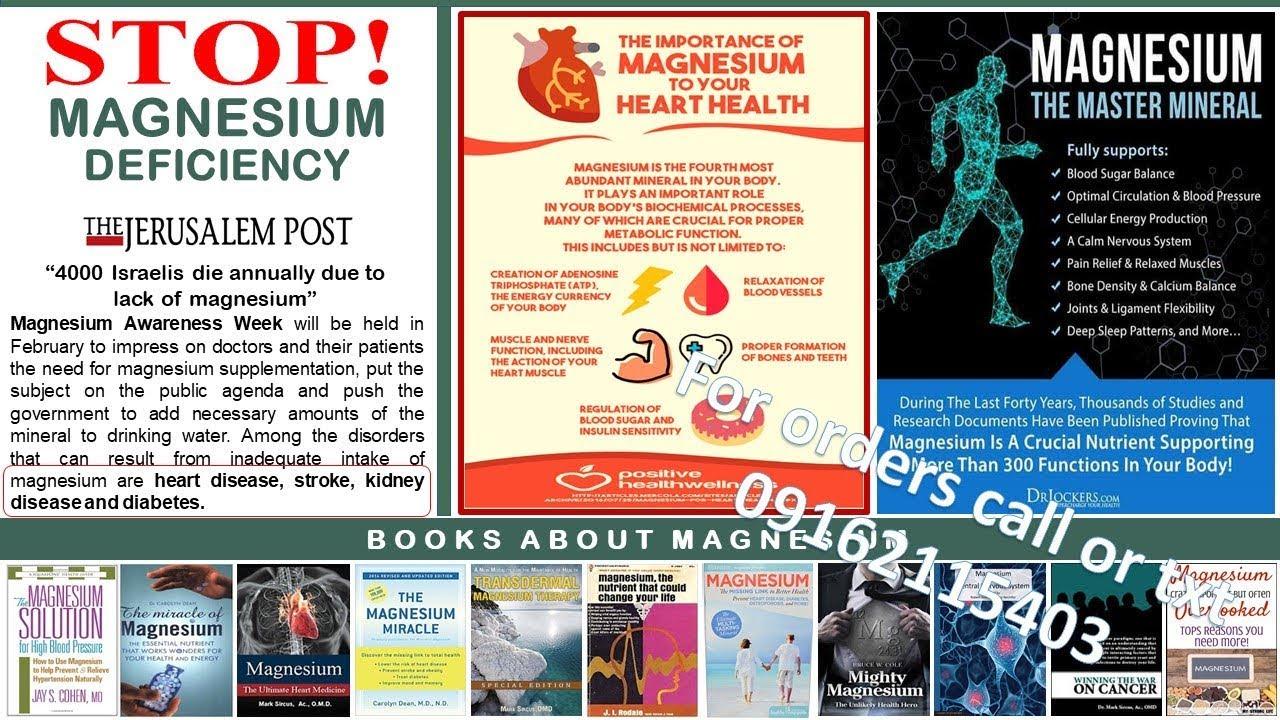Promag 300: Mura at Epektibong Gamot para sa Diabetes ...