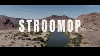 "Feature Film: ""Stroomop"" (2018) Cinema Trailer"