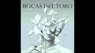 Bocas del Toro - Mesalina