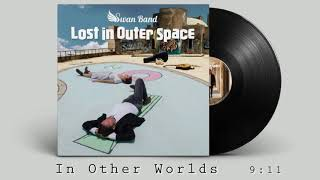 Gambar cover Swan Band - In Other Worlds