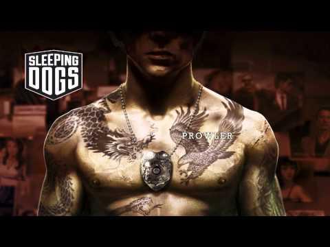 Sleepings Dogs - E=MC2 Feat. Common (Soundtrack)