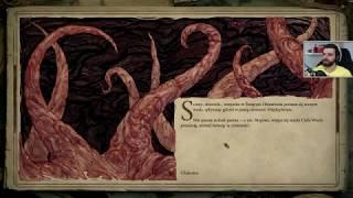 Pillars of Eternity II: Deadfire FS #53 - Wyrocznia Waela [boss]
