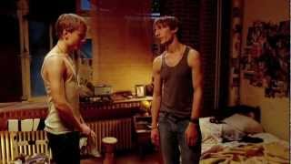 House of Boys: Director's Cut (Trailer)