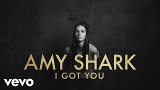 Love Monster (Amy Shark)