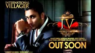 Rikshaw Alfaaz Yo Yo Honey Singh Brand New Punjabi Songs HD - YouTube_2.FLV