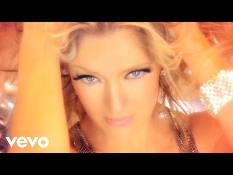 Erika Jayne - One Hot Pleasure
