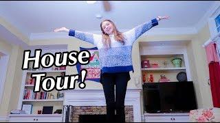 Mimi's House Tour!