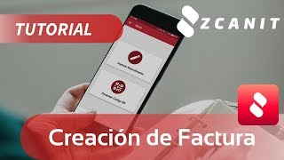 Tutorial: Emisión de facturación digital