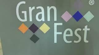 Обзор кухонных моек и смесителей GranFest