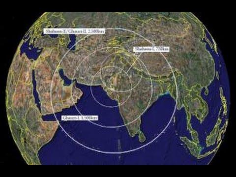 India's spy satellite advanced Reconnaissance satellite officially declared, DRDO