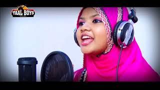 Kalladichittu |Mehrin Malayalam Mappila Album 2015 | Mappilapattukal | Muslim Mappila Songs Hits