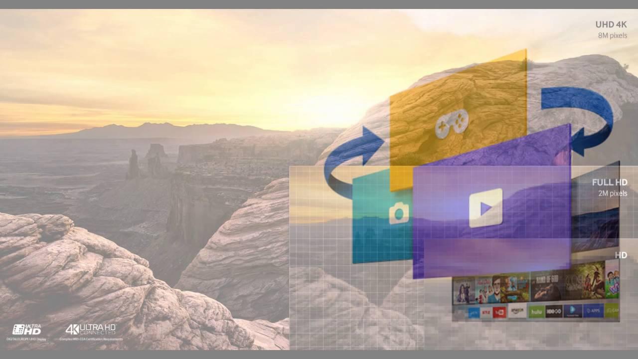 Благодаря функции «картинка в картинке» можно открыть видео в подвижном окне, которое «плавает» поверх всех остальных окон и которое вы всегда. Airplay дает возможность воспроизводить видеоролики с веб сайтов на экране любого hd-телевизора с apple tv — при этом все остальные объекты,