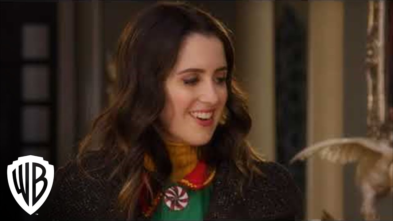 """Download A Cinderella Story: Christmas Wish 