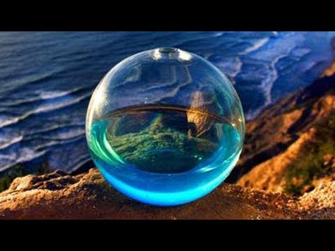 Amazing Inventions That Completely Mess With Your Mind