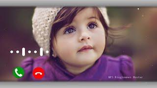 Aankho Ko Teri Aadat Hai Ringtoune   Famous Tik Tok background Music   MP3 Ringtounes Master