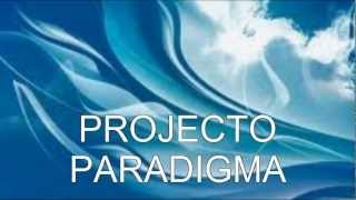 Projecto Paradigma - L