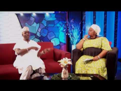 #EtoBabaEto: Nnkan Ti Ajo Film And Censors Board Se Lori PIRACY