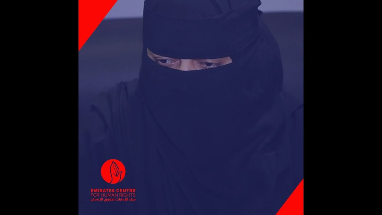 Female activist subjected to severe human rights violation in the UAE  prisons