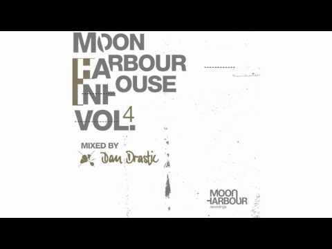 Dan Drastic - Freaks & Geeks (MHR062)