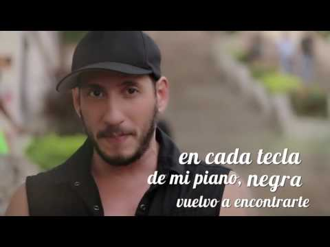"AU-D ""MY Musa"" (kizomba) video Lyric . No oficial"