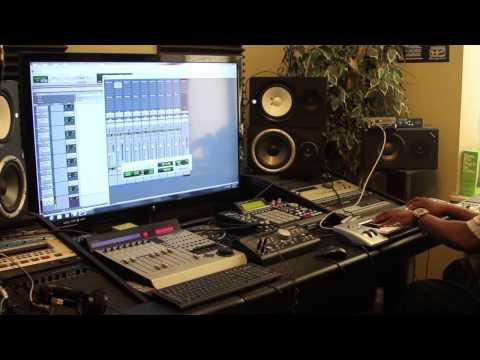 R.Kelly - Down Low (Remix)_ Remake by Slick Litt