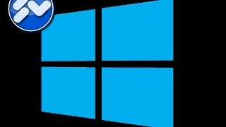 Windows 10 neben Windows 7 installieren