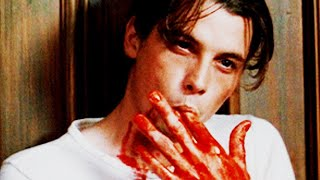 10 Greatest Fake Out Deaths In Movie History