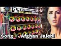 श भम ध म ल द र ग Golden Dhumal Video Afgan Jalebi Song By Shubham Dhumal Durg C G
