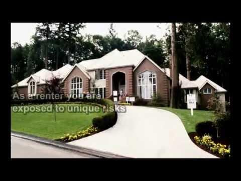 blackwell-insurance- -renters-insurance- -ca