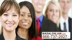 Personal Injury Attorney Ft Lauderdale Hollywood Personal Injury Lawyer