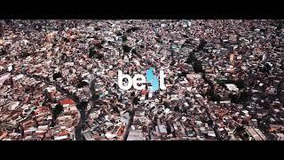 Hungria hip Hop clip um pedido