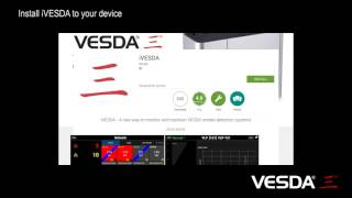 iVESDA: How to Download iVESDA Application