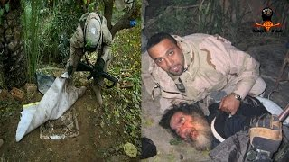 تفاصيل هامة.. اكتشف أسرار الحفرة التي عثر على الرئيس صدام حسين مختبئا فيها | وطن
