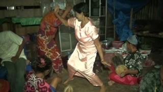 Video Togean - Profil Desa Kalia (Togean) Kab. Tojo Una-Una, GULINTANG download MP3, 3GP, MP4, WEBM, AVI, FLV Agustus 2018