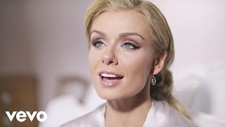 Katherine Jenkins - Dreaming Of The Days (Einaudi