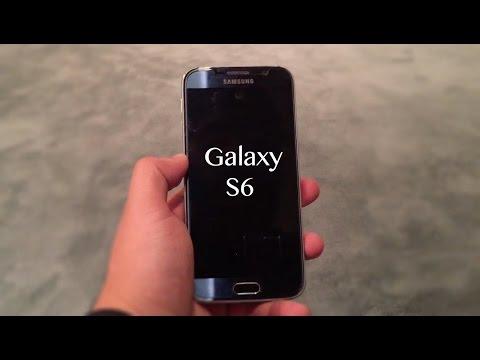 Samsung Galaxy S6 Still Worth it in late 2016 / 2017?