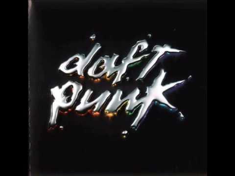 Veridis quo - Daft punk