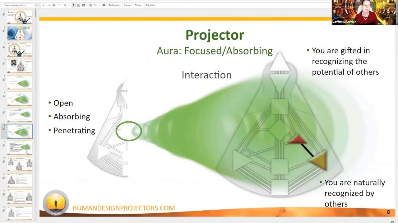 Projector Success Secrets Free Webinar Training