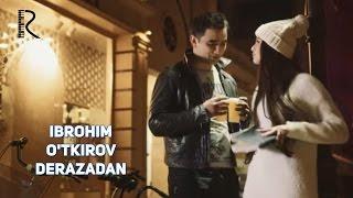 Ibrohim O