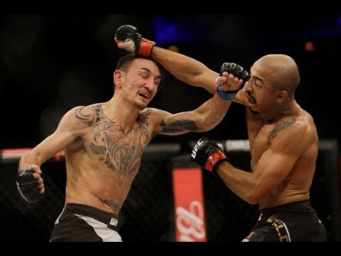 UFC 218: Aldo vs Holloway Betting Preview - Premium Oddscast