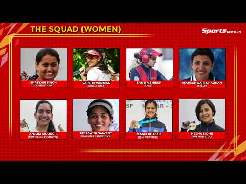 commonwealth-games-2018-:-medal-prospects-for-india-in-shooting