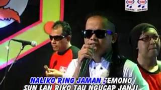 Top Hits -  Demy Rahayu Official Music Video