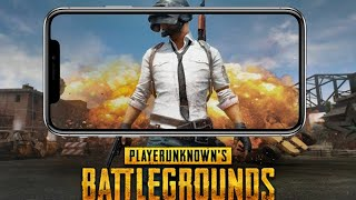 Gambar cover HOW TO DOWNLOAD PUBG MOBILE WITH TAP TAP