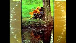 Bobby Charles: Homemade Songs