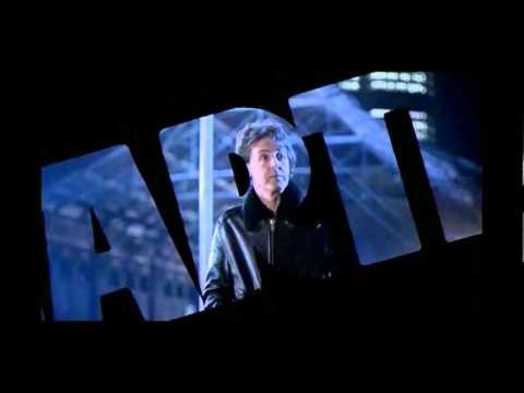 Give my Regards to Broadstreet (Original Trailer)