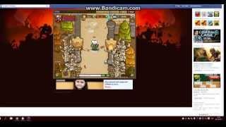 Dungeon Rampage Altın ve EXp Hilesi