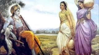 Ana Ana Re Mohan-Dr.Madan Gopal Periwal