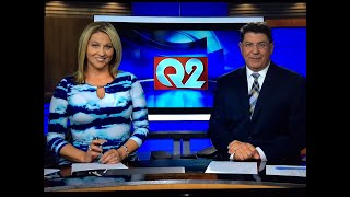 Q2 10 p.m. Top Stories with Jay and Jeanelle, Wednesday 8-15-18