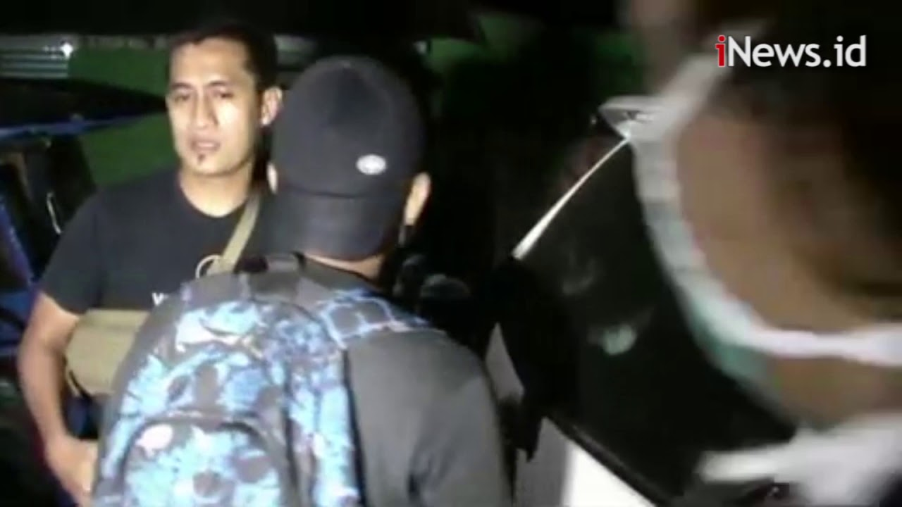 Video Penangkapan Kawanan Begal di Makassar, Polisi Amankan 6 Remaja